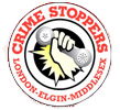 Crime Stoppers London - Elgin - Middlesex