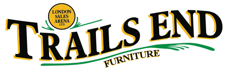 Trails End Furniture Store